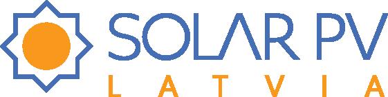 Solar PV Latvia