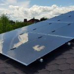 Solar PV Latvia Solitek Solid Pro M60 14.88kW 03