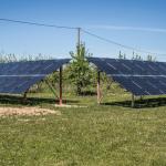 Solitek-Bifacial-M60-Solar-PV-Latvia